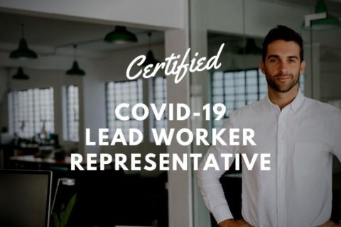 Lead Worker Representative